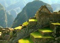 приключенческий тур по места силы Перу и боливии