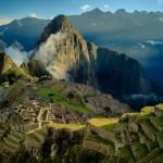 Эзотерический тур «Шаманы Перу и древние цивилизации»