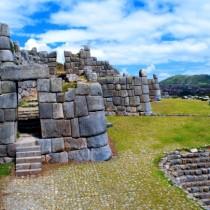 Приключенческий тур по местам силы Перу и Боливии (16 дней)
