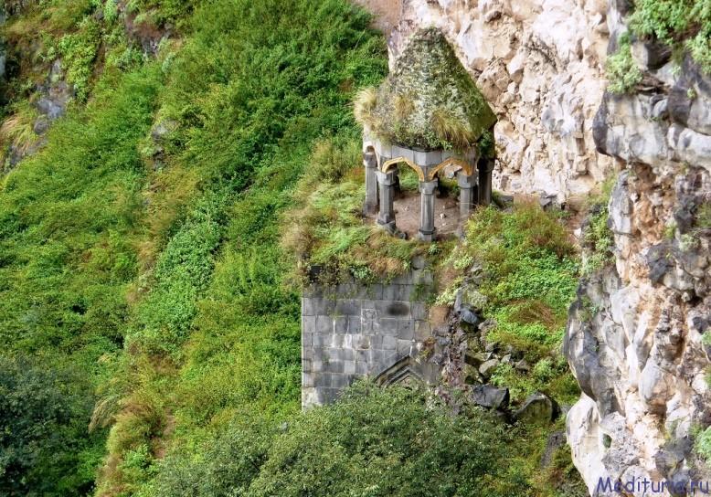 Картинки по запросу Армения. Монастыри Оромайр, Ардви,Хневанк