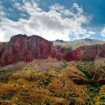 В горы на выходные - Армения (15 вариантов)