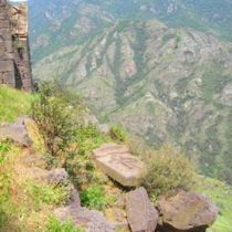Тур в Армению на выходные и праздники «Волшебство Армении»