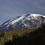 Фото-галерея тура «Восхождение на Килиманджаро»