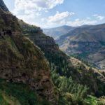 Тур выходного дня в Грузию древний Сказочный Джавахк 4 дня