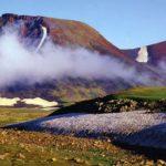 Активный тур в Армению и Арцах (Карабах) «Сказочная Армения»