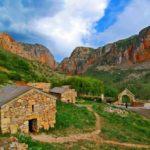 Достопримечательности и Места Силы Армении