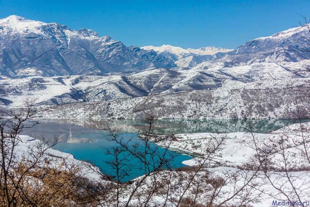 zimnyaya-armeniya