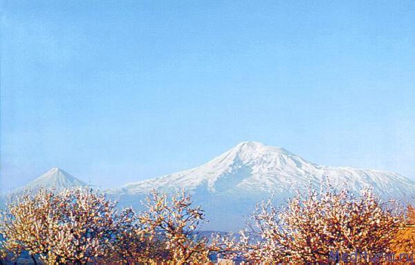 zimnyaya-armeniya-3