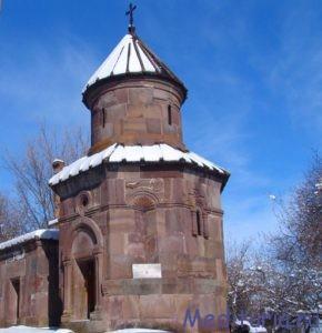 makaravank-zimoj2