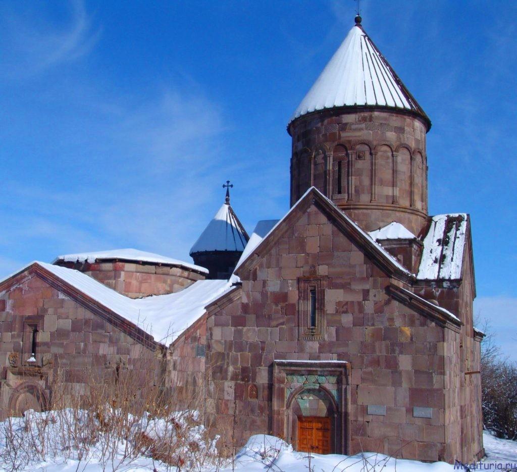 makaravank-zimoj5