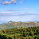 Индивидуальные туры в Африку