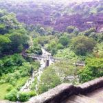 """Тур в Индию """"Пещерные храмы, океан, водопад, слоны и тигры"""""""